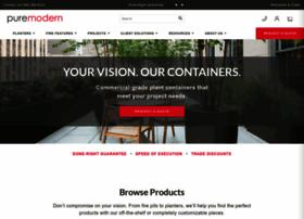 puremodern.com