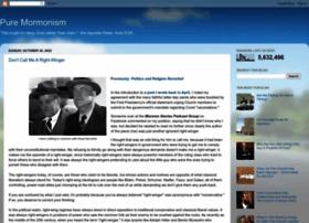 puremormonism.blogspot.com