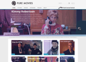puremovies.co.uk