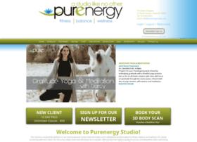 purenergy1.liveeditaurora.com