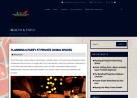 purenutrition.com.au