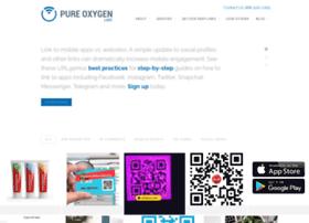 pureoxygenmobile.com