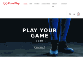 pureplay.co.in