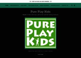 pureplaykids.com