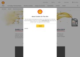 pureplus.shell.com