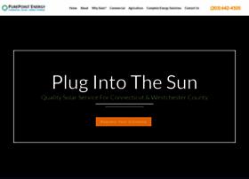 purepointenergy.com
