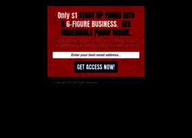 pureprofitsystems.com
