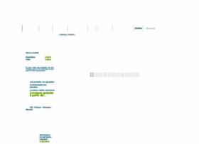 pureprofrance.fr