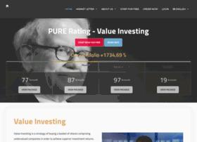 purerating.com