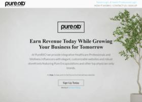 purerxo.com