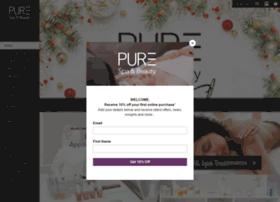 purespauk.com