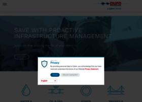 puretechltd.com