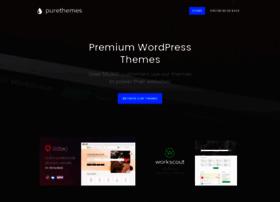 purethemes.net