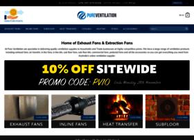 pureventilation.com.au
