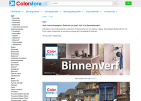 pureverfshop.nl
