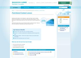 purevision.com