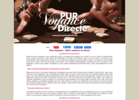 purevoyancedirecte.com