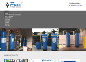 purewaterhouse.com