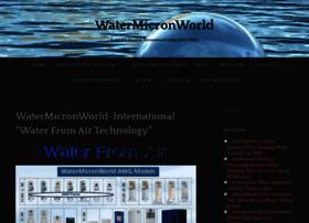 purewatermicronworld.wordpress.com