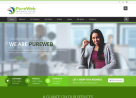 purewebng.com
