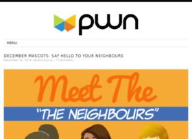 purewininc.com