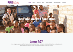 pureworks.org