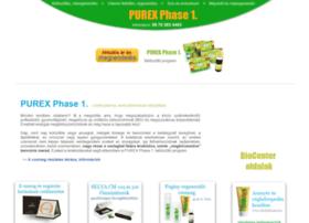 purexprogram.com