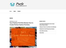 purfe.com.au