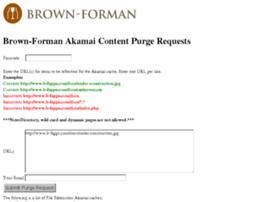 purgecache.brown-forman.com