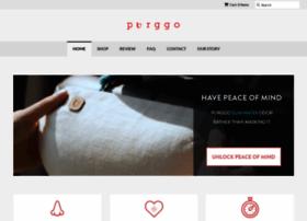 purggo.com