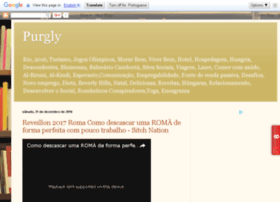 purgly.blogspot.com