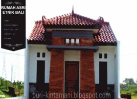 puri-kintamani.blogspot.com