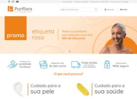 puriflora.com.br