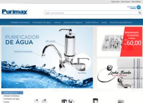 purimax.com.br