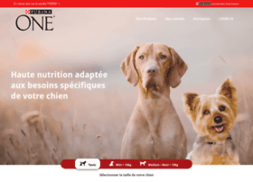 purina-one-mydogis.fr