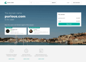 purious.com