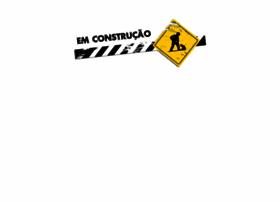 puriplan.com.br