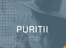 puritii.com
