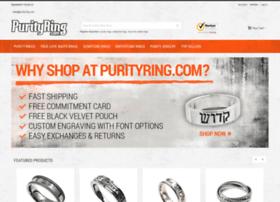 purityring.com