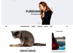 purkkimafia.fi