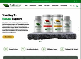 purkratom.com