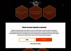 purkupiha.fi