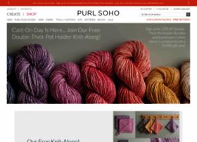 purlbee.com