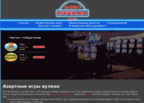 purliev.ru