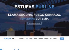 purline.es