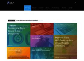 purlp.com