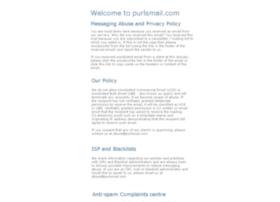 purlsmail.com