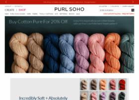 purlsoho.com