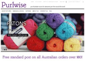 purlwise.com.au