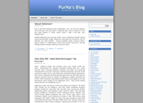 purna.wordpress.com